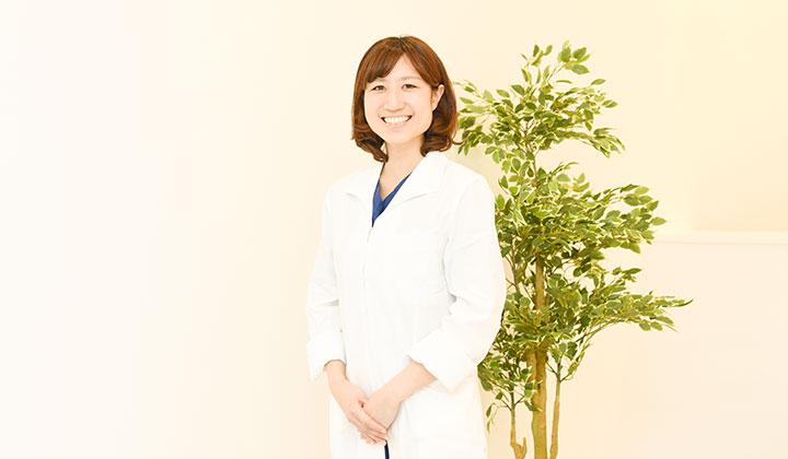 傳田 亜弓